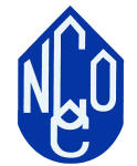 NCO Candidate Course logo